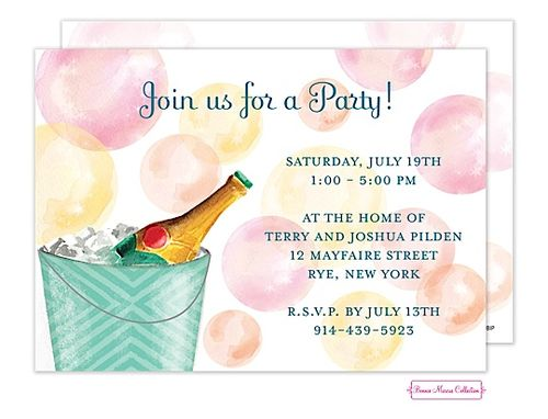 188 best Party Birthday Invitations Inspiration images on – Buy Birthday Invitations