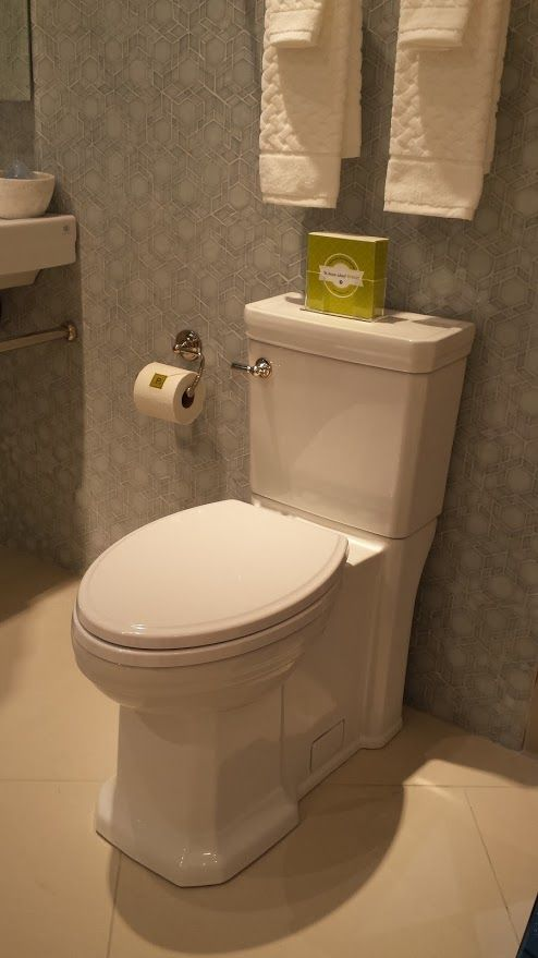 12 best Toilets images on Pinterest | Bathrooms, Toilet and Duravit
