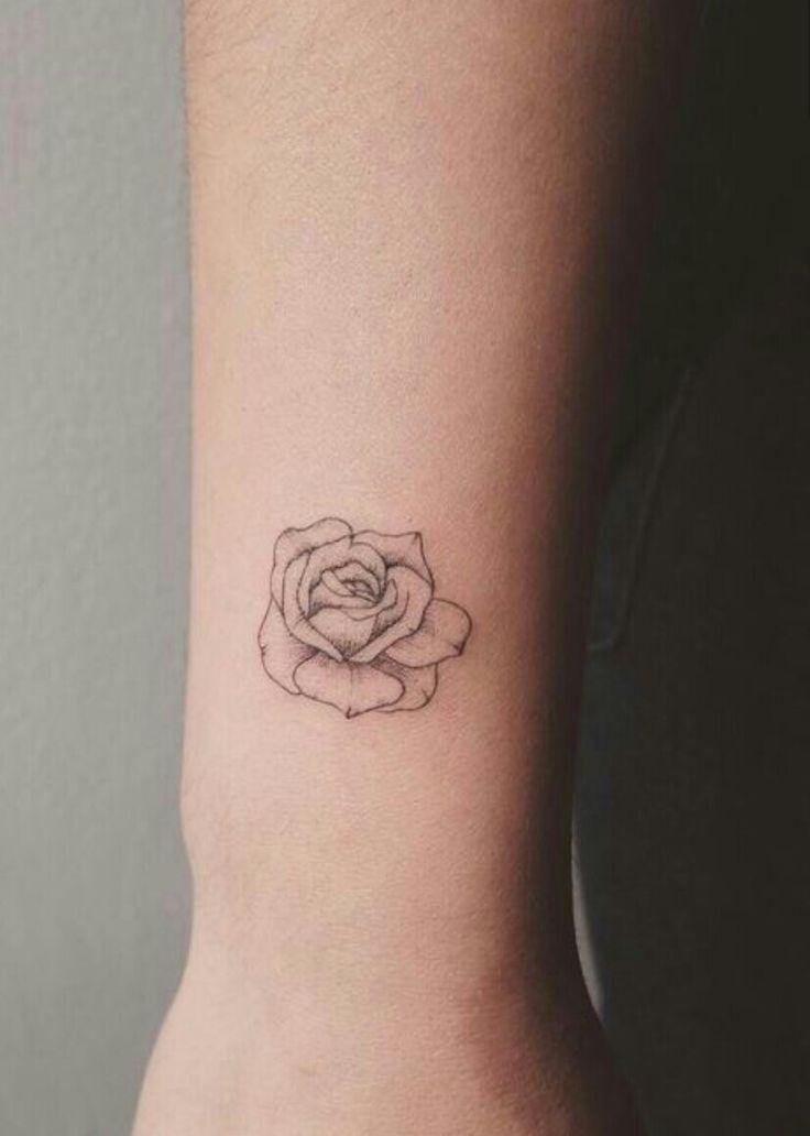 Small Line Tattoo: 8 Best Bridge Tattoo Images On Pinterest