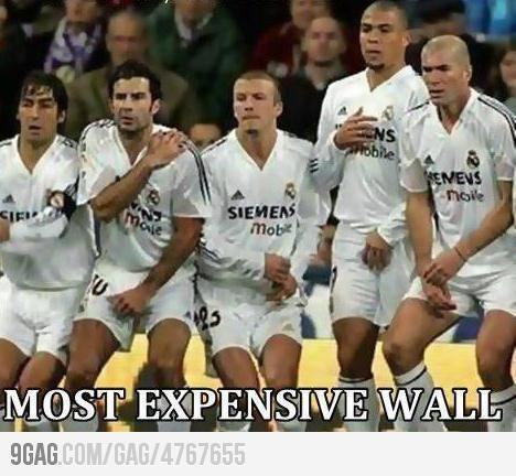 Football coupon jokes