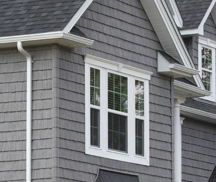 1000 ideas about vinyl shake siding on pinterest shake for What is 1 square of vinyl siding