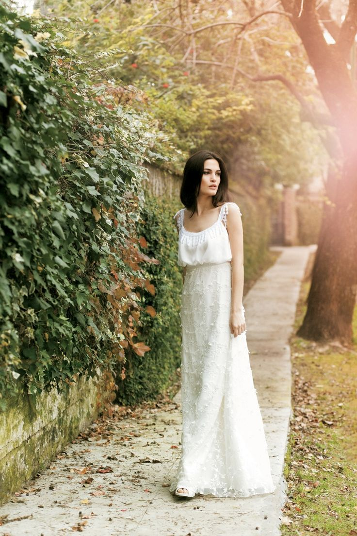 best new collection box in white images on pinterest romantic