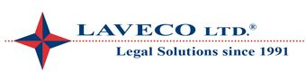 Offshore Companies Formation and the related background services for more than 40 offshore jurisdictions and offshore bank account opening. http://www.laveco.com/