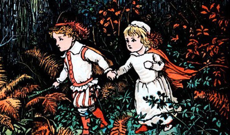 Близнецы Гиббонс Абсолютно нормальные с виду девочки, Джун и Дженнифер Гиббонс…