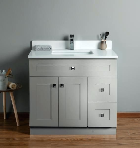 Bathroom Sink Wooden Cabinets Google Search Wood Bathroom Vanity Wood Bathroom Bathroom Vanities For Sale