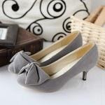 1000  images about The perfect heel on Pinterest   Kitten heel ...