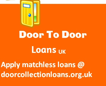 Door collection loans offer you a cash help with convenient door to door availability of loans