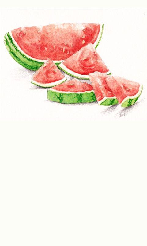 Summer Fruit....... 20121015095653_MXKm5.jpeg (480×800)