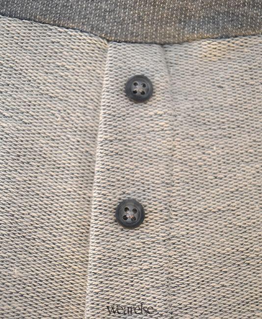 Botones | Babucha Bombon | Wearelse