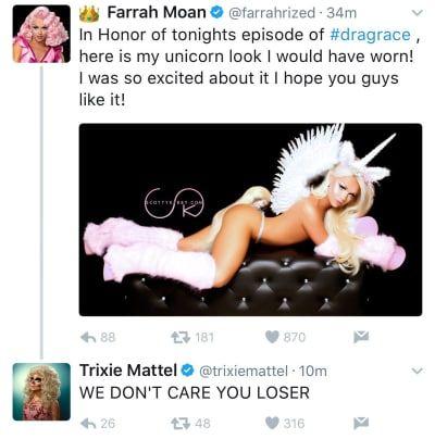 "35 ""Drag Race"" Inside Jokes For Everyone Who Watched Season 9"