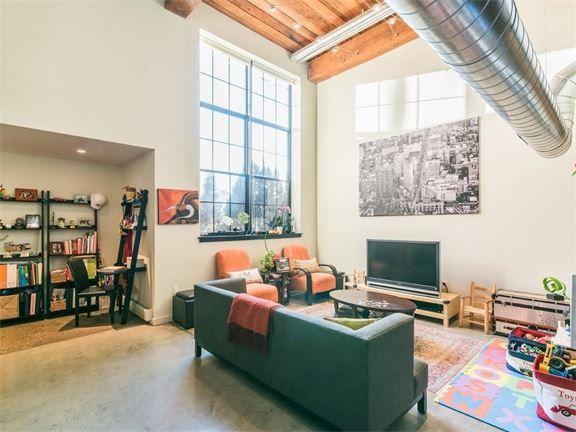 944 Dorchester Avenue, for Rent in Dorchester, Boston, Massachusetts, 02125