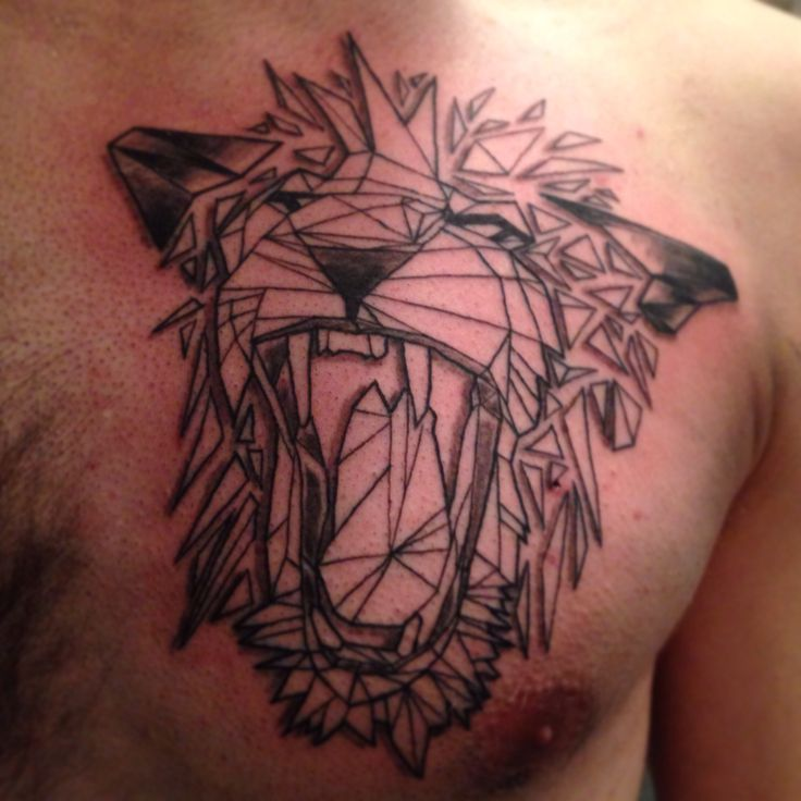 67 best images about l we on pinterest lion tattoo for Tattoo parlors in springfield mo