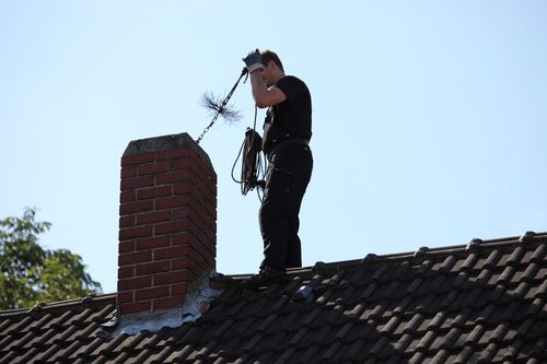 We're expecting a cold winter this year for Houston. Now is the best time to book your semi-annual chimney cleaning. It's better to be safe than sorry.http://houston-chimneycleaners.com/2017/10/31/get-your-chimney-cleaning-before-the-cold-weather/