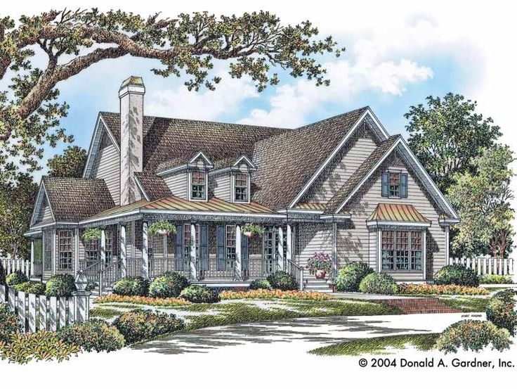 413d725e2db7ac786f0c6b5c29a2403a 45 best images about conventional home plans on pinterest house,Open Floor Plan Country Homes