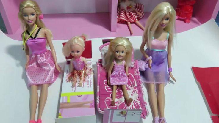 Dora a Aventureira Casa Gigante musical e adesivos  Brinquedo Dora and M...