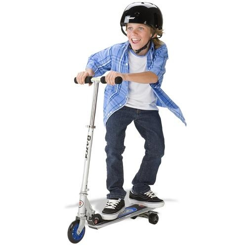 78 Best Kick Scooters Images On Pinterest Scooters Biking And