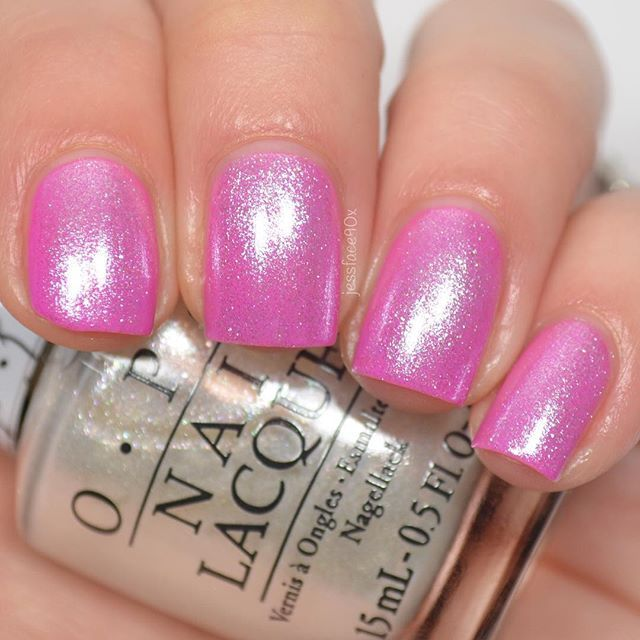 242 best Hello Kitty OPI Nail polish Collection images on