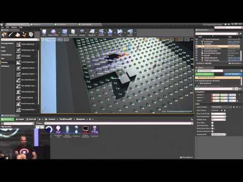 The 14 best unreal engine 4 blueprint images on pinterest unreal 413d90b7b3fb452d45f2d0a37eca7b6a unreal engineg malvernweather Gallery