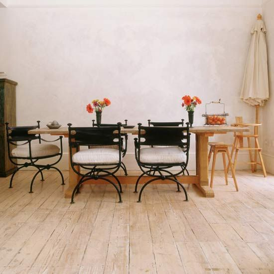 Decordemon Industrial Style Flat In A Victorian Terrace: 146 Best Flooring Images On Pinterest
