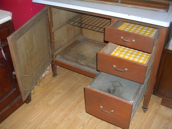 Beau 19 Best Napanee Cabinets Images On Hoosier Cabinet