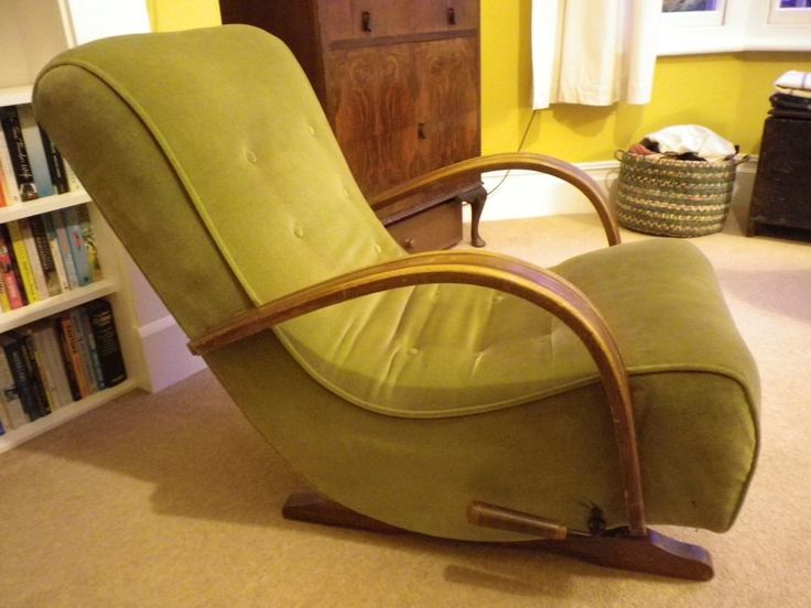 65 Best Chair History And Styles Images On Pinterest