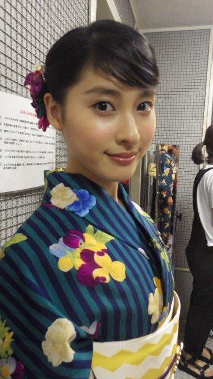 しあわせと一緒に(^^) の画像|土屋太鳳オフィシャルブログ「たおのSparkling day」Powered by Ameba