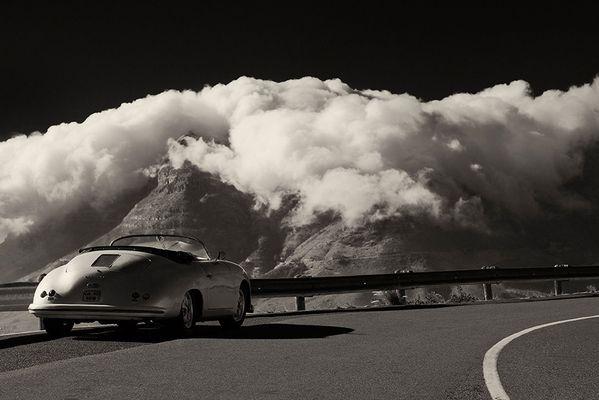 41 Best Classic Porsche Images On Pinterest Porsche Cars