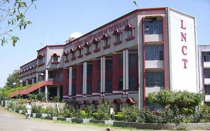 L N Medical College and Research Centre, Bhopal is affiliated with Barkatullah University. LNCT Group of Institutions offers the best facilities. http://admissionguidancedelhi.com/Colleges/mbbs/l.n.-medical-college-and-research-centre-011-43851155/33