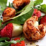 Kylling kao man gai - Opskrifter  #kylling   http://www.dansukker.dk/dk/opskrifter/kylling-kao-man-gai.aspx  #opskrift #krydderi #dansukker #salat #sommer