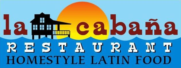 La Cabana Restaurant Manteo NC Outer Banks - Homestyle Latin Mexican Food - Crossey Family Approved!
