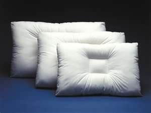 best 25 best pillows for sleeping ideas on pinterest sleep no more neck pain and neck pain relief