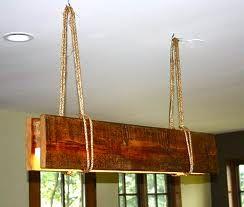 Resultados de la Búsqueda de imágenes de Google de http://www.spadespatula.com/wp-content/uploads/2012/01/reclaimed-wood-rope-fluorescent-gr...