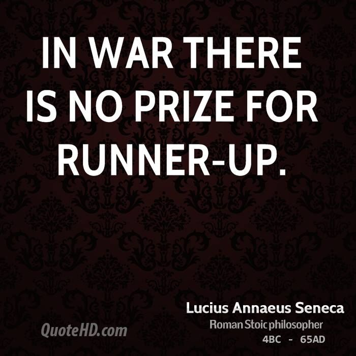 Quotes About War 16 Best War Quotes Images On Pinterest  War Quotes Book Cover Art .