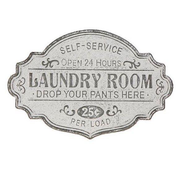 No Photo Description Available Laundry Room Signs Laundry Signs Vintage Laundry Room