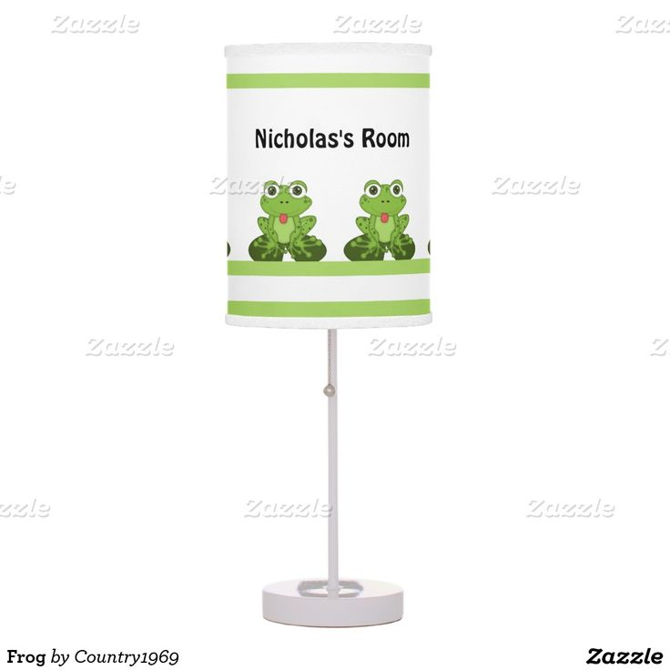 167 best Table Lamps images on Pinterest | Buffet lamps ...
