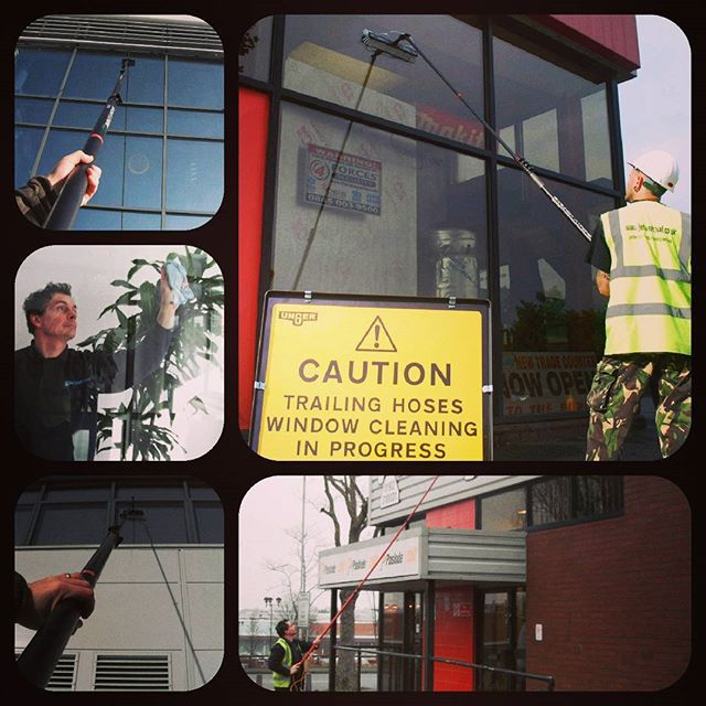 Wolverhampton Dudley window cleaning services www.jetwashseal.co.uk #dedication  #hardwork  #success #windowcleaning  #concrete  #renovation #softwash #decking  #woodcleaning #gardening  #maintenance  #patio #driveway  #cleaning  #housecleaning #pressurewashing #windowcleaner #commercial  #window # #remodel  #remodeling #construction  #homeimprovement #business #realestate #businesswoman #businessman #businessowner  #businessowners #realestatelife #businessmen #company #homes #awesome
