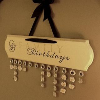 31 best Birthday Reminder images on Pinterest Birthday board