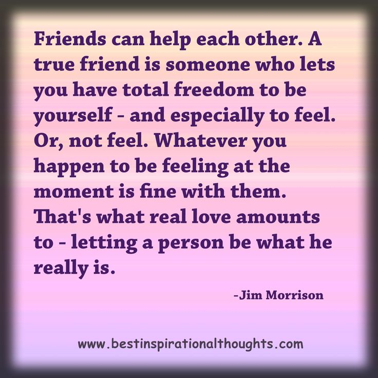 Friends Can Help Each Other  ☆This is a true gift we can all give and receive !!!   I am thankful for all the wonderful people in my life !  XOXO