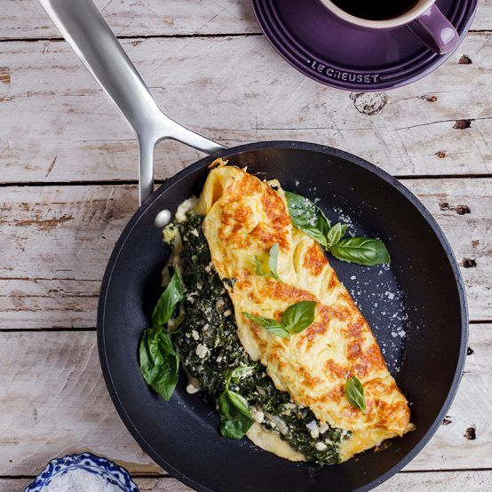 ... about eggs on Pinterest | Scrambled eggs, Asparagus and Poached eggs