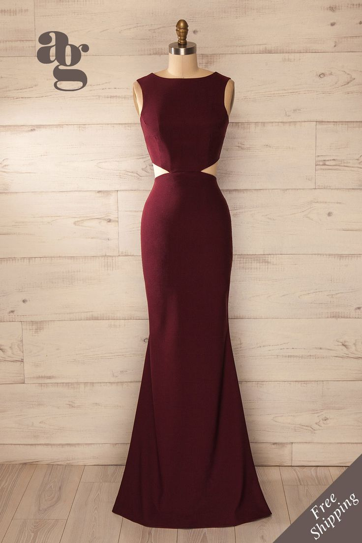 goodliness Occasion Maternity Bridesmaid 2016 Dresses special 2017 occasion dresses