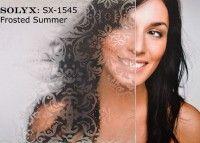 SX-1545_FrostedSummer