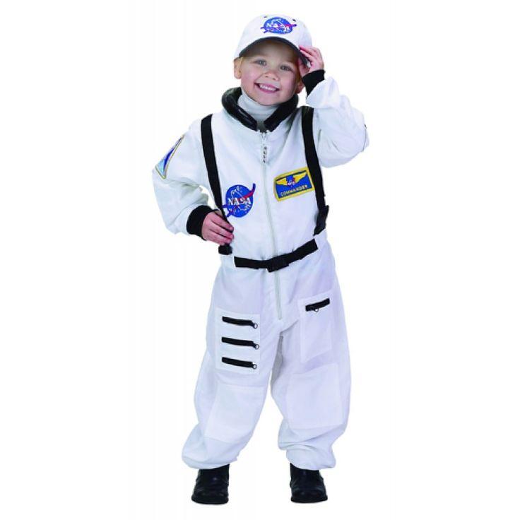 les 25 meilleures id es de la cat gorie deguisement astronaute sur pinterest costume d. Black Bedroom Furniture Sets. Home Design Ideas