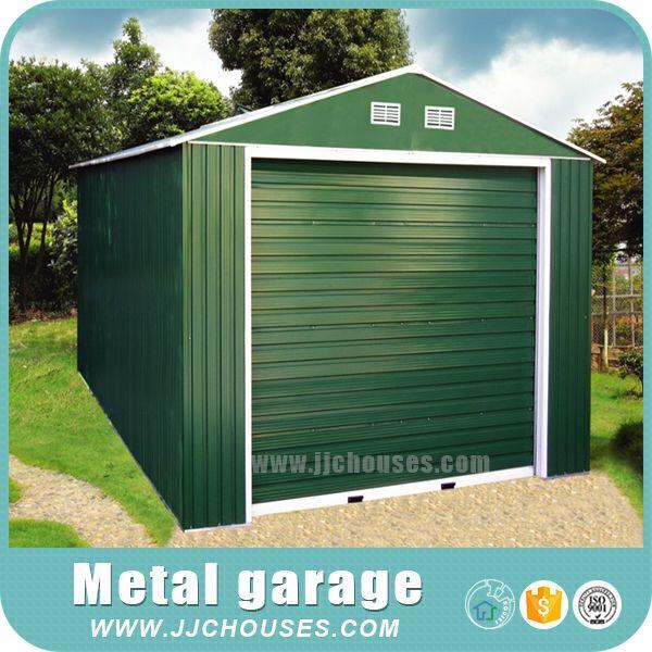 Garages For Rent: 17 Best Ideas About Prefab Garages On Pinterest