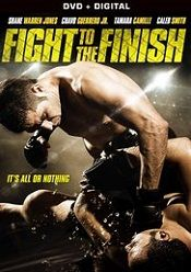 Fight To The Finish 2016 Film Online Hd Gratis
