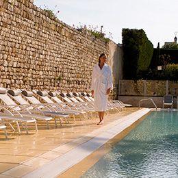 Best 20 aix en provence ideas on pinterest public store provence france and france - Salon massage aix en provence ...