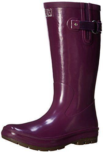 17 Best ideas about Purple Rain Boots on Pinterest | Purple things ...