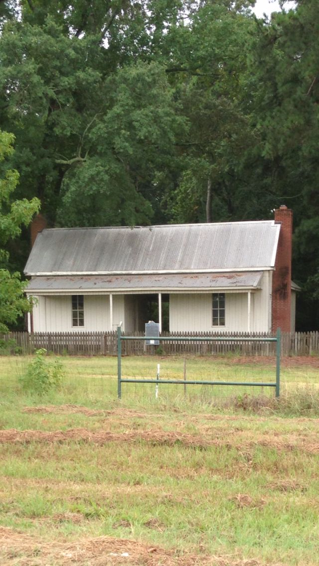 76 best images about dog trot house on pinterest alabama for Country farm simples