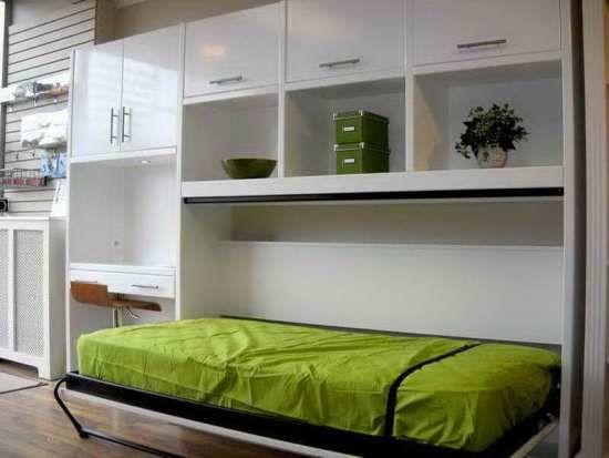1000 ideas about murphy bed ikea on pinterest murphy beds wall beds and diy murphy bed bedroom wall bed space saving furniture ikea
