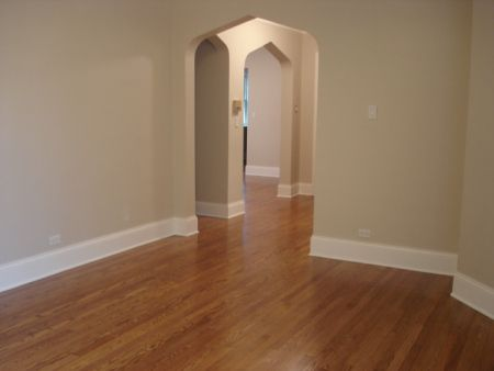 1000 images about hardwood floor stain on pinterest for Benjamin moore floor paint