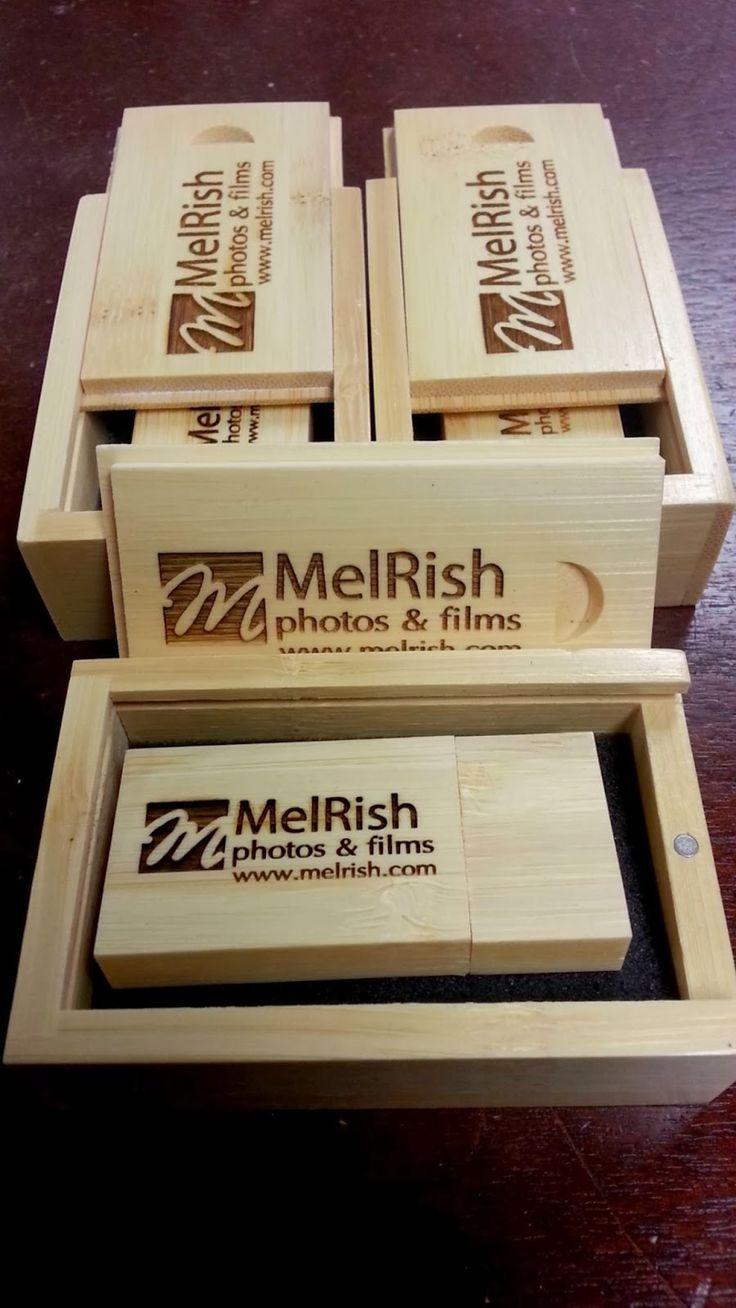 154 Best Promotional Flash Drives Images On Pinterest Flash Drive